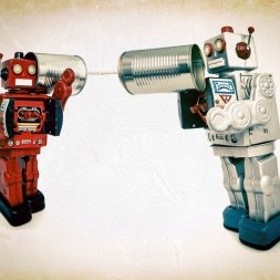 4 tips to ensure common understanding of marketing terminologies across the board.